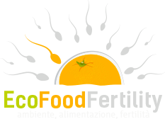 Eco Food Fertlity